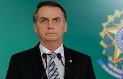 Brasil pode sair da OMS, diz Bolsonaro ao criticar entidade