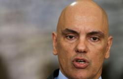 Moraes manda governo federal retomar divulgação dos dados acumulados sobre covid-19
