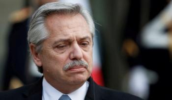 Reuters/Gonzalo Fuentes/Direitos Reservados
