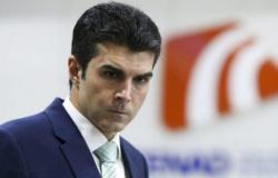Governador do Pará é alvo de busca em operação da PF