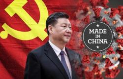 União Europeia nomeia oficialmente a China como fonte de desinformação sobre o coronavírus pela primeira vez