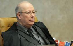 78 oficiais das Forças Armadas emitem dura nota contra Ministro Celso de Mello do STF