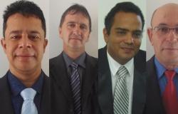 Vereadores cobram mais atitudes do secretário de saúde em Marcelândia durante a sessão de 2ª feira (15). Veja o Vídeo.