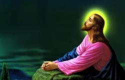A oração que Jesus nos ensinou Mt 6,7-15