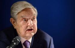 Soros promete ajudar Argentina se Fernández prejudicar Bolsonaro e prolongar quarentena, afirma jornalista