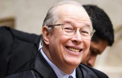 Ministro Celso de Mello envia inquérito contra Weintraub para PGR