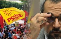 PSOL aciona Justiça para suspender indicação de Weintraub ao Banco Mundial