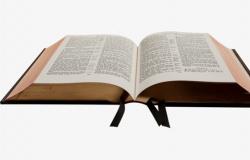 Devemos ouvir e cumprir as palavras de Jesus Mt 7,21-29