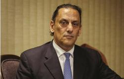 """Wassef: """"Havia um plano traçado para assassinar Fabrício Queiroz e dizer que foi a família Bolsonaro que o matou"""""""