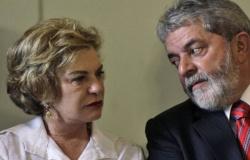 Justiça nega pedido de Lula para desbloquear R$13 milhões da herança de Marisa Letícia