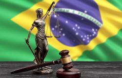 """Em defesa dos direitos fundamentais como a liberdade de expressão, Movimento Advogados do Brasil convida brasileiros a apoiar """"A Maior Ação do Mundo"""";"""