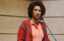 Polícia do Rio cumpre mandados no caso Marielle Franco