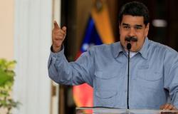 Casos de tortura na Venezuela aumentam 526% em 2019