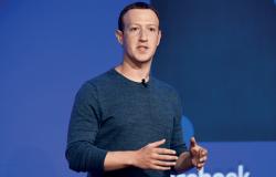 Facebook divulga nota oficial após aprovação do PL das 'fake news' no Senado