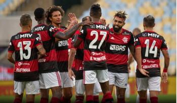 Foto: Divulgação/Alexandre Vidal
