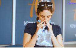 """Tecnologia israelense pode """"cheirar"""" coronavírus em menos de 30 segundos"""