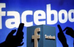 Facebook derruba contas ligadas a gabinetes de políticos pró-Bolsonaro