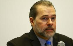 Odebrecht fez pagamentos a Toffoli quando ele era AGU, denuncia Marcelo Odebrecht à PGR