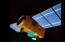 Satélite completamente nacional deverá ser lançado em fevereiro para o monitoramento da Amazônia