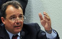 Cabral delata três ministros do TCU; saiba quem são
