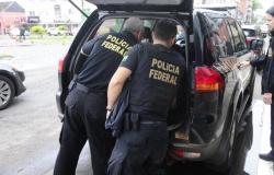 PF cumpre 71 mandados de busca em operação contra fraudes em previdências de 5 estados