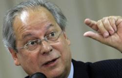 Por unanimidade, TCU concede aposentadoria a José Dirceu