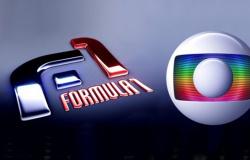 Globo em crise: Emissora não fecha contrato e Fórmula 1 procura alternativa para transmissão