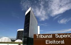 Limite de gastos para candidatos será divulgado até o fim de agosto