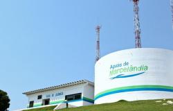 Liminar determina construção de rede de esgoto em Marcelândia