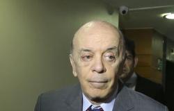 Serra é alvo de nova operação que investiga doação ilegal de campanha