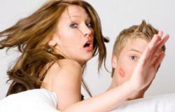 Como corrigir um relacionamento uma vez que foi quebrado