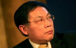 Mais um bilionário é punido na China após criticar Xi Jinping