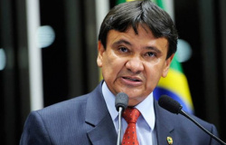 Governo petista do Piauí tinha contratos de R$ 96,5 milhões com empresas investigadas