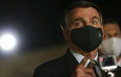 """Sindicatos denunciam Bolsonaro por """"Genocídio"""" no Tribunal Internacional de Haia"""