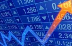 Bolsa fecha no maior nível em quase cinco meses
