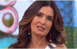 """Em baixa, """"Encontro com Fátima Bernardes"""" perde até para novelas mexicanas em audiência"""