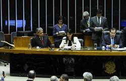Câmara dos Deputados aprova urgência para Nova Lei do Gás
