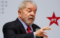 PT apresenta pedido para instauração da 'CPI da Cloroquina'