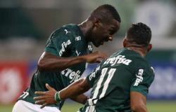 Palmeiras elimina Ponte Preta, e Paulista terá Derby na decisão