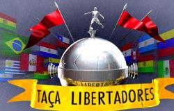 Por falta de verba, Globo perde contrato para exibir a Libertadores da América