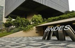 BNDES tem lucro líquido de R$ 5 bilhões no primeiro semestre de 2020