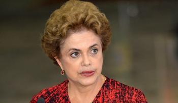 Wilson Dias | Agência BrasilDes