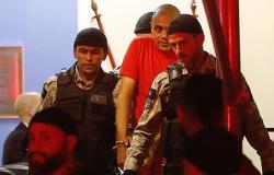 STJ determina permanência de Adélio Bispo em presídio federal de Campo Grande