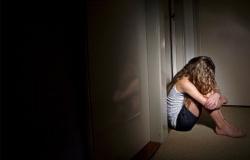 Criança grávida após estupro do tio tem aborto negado em hospital