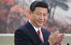 China recomenda o uso de cloroquina no tratamento de Covid-19