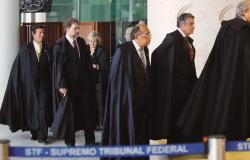 STF absolve deputado do PT denunciado na Lava Jato