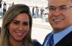 PGR acusa casal Witzel de 25 crimes, e cobra R$1 milhão em indenização