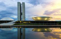 Senado gasta R$ 361 mil com diárias de escolta e segurança