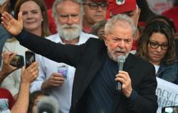 Em vídeo, PT afirma que 'Bolsonaro enganou a população brasileira'