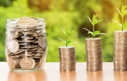 Pronampe destina mais R$ 12 bilhões para apoio à micro e pequenas empresas